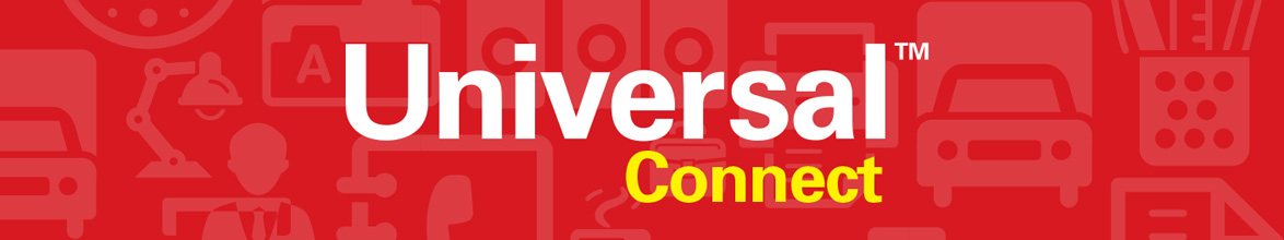 Universal_Connect_Banner2