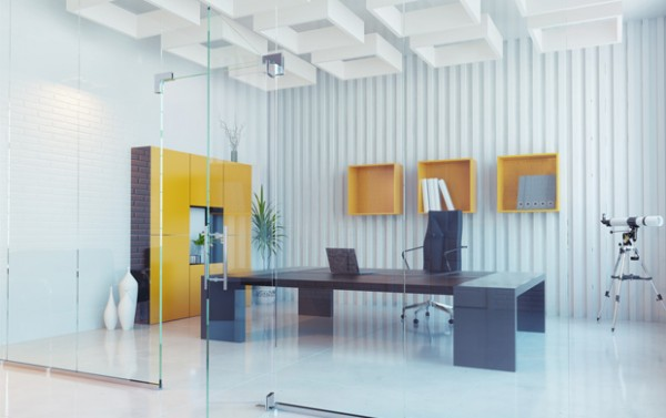Universal_Office_Products_Furniture_1_Sheffield_Leeds_Wakefield