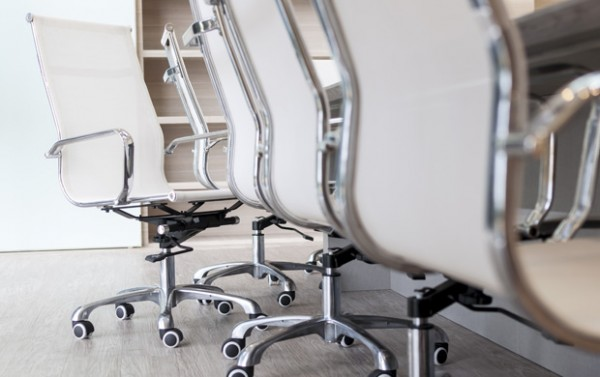 Universal_Office_Products_Furniture_2_Sheffield_Leeds_Wakefield
