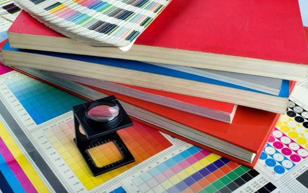 Universal_Office_Products_Office_Supplies_Bespoke_Print_Sheffield_Leeds_Wakefield_Yorkshire