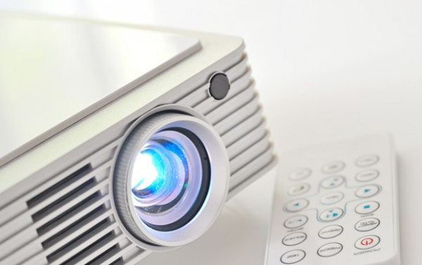 Universal_Office_Products_Office_Supplies_Projectors_Sheffield_Leeds_Wakefield_Yorkshire