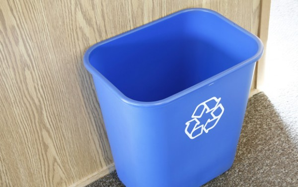 Universal_Office_Products_Office_Supplies_Recycling_Sheffield_Leeds_Wakefield_Yorkshire