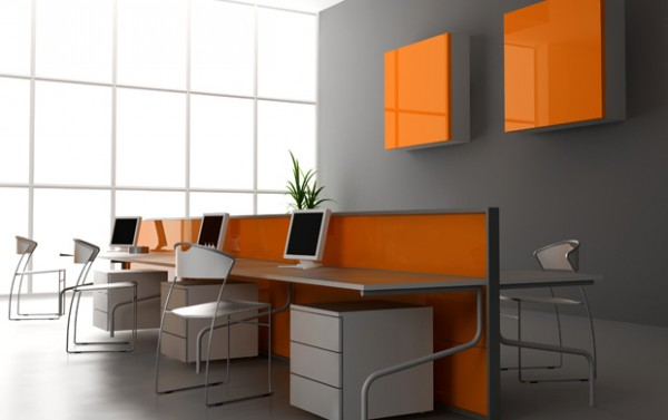 Universal_Office_Products_Office_Supplies_Refurbishment_2_Sheffield_Leeds_Wakefield_Yorkshire