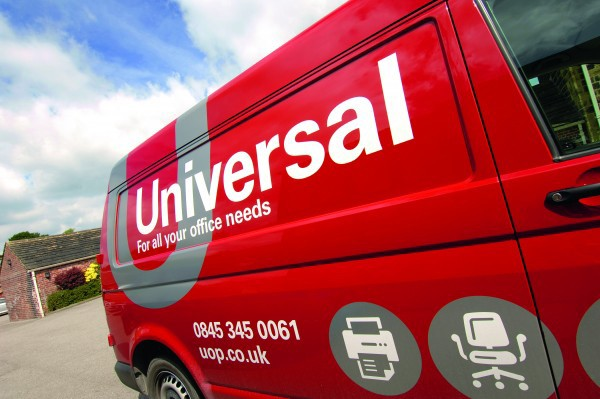 Universal_Office_Logisitcs_Local_Distribution_Networks_Sheffield_Leeds_Wakefield_Yorkshire-600x377
