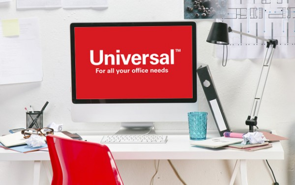 Universal_Office_Products_Office_Supplies_Brand_Sheffield_Leeds_Wakefield_Yorkshire