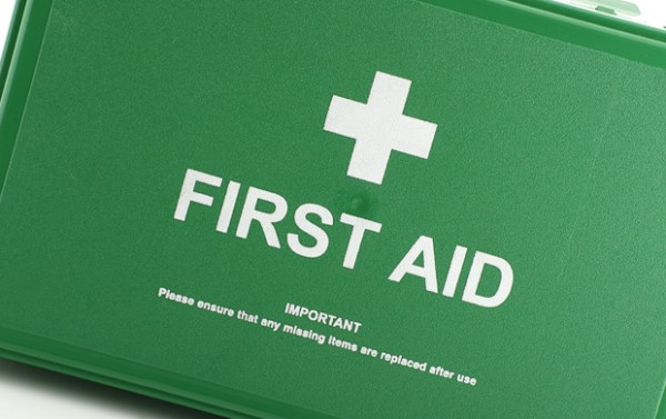 Universal_Office_Products_Supplies_first_aid_Sheffield_Leeds_Wakefield_Yorkshire