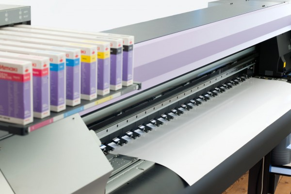 Universal_Office_Managed_Print_Managed_Print_Services_Sheffield_Leeds_Wakefield_Yorkshire-600x377