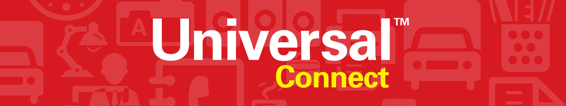 universal-connect-footer-banner